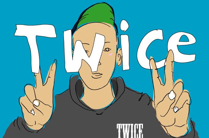 16_twice