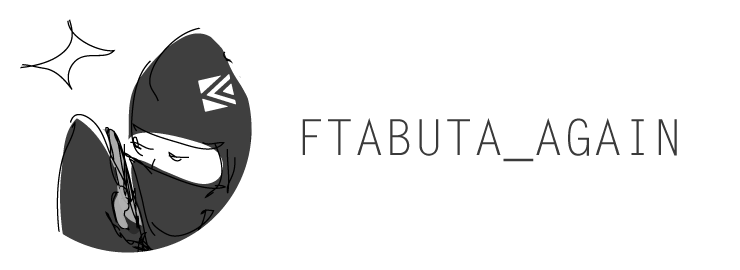 FTABUTA_AGAIN